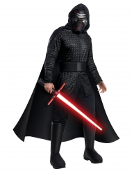Costume lusso Kylo Ren Star Wars IX™ adulto