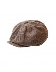 Cappello vintage anni 20 per adulto