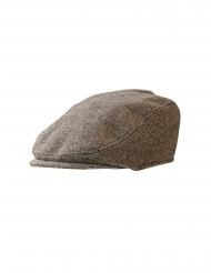 Cappello vintage da gangster adulto
