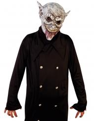 Maschera in lattice vampiro Nosferatu adulto