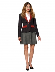 Giacca Miss Grifondoro™ Suitmeister™ donna