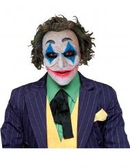 Maschera Jack il clown pazzo adulto