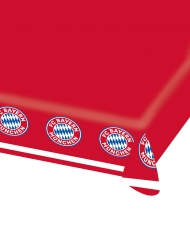 Tovaglia in carta FC Bayern Munich™