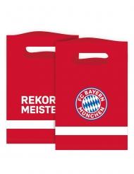 8 Buste regalo FC Bayern Munich™
