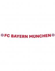 Striscione in cartone FC Bayern Munich™