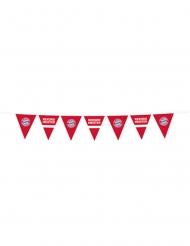 Ghirlanda bandierine FC Bayern Munich™