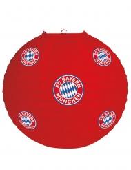 Lanterna FC Bayern Munich™