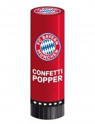 2 Sparacoriandoli FC Bayern Munich™
