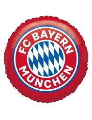 Palloncino alluminio FC Bayern Munich™
