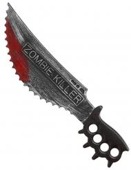 Coltello Zombie Killer 51 cm
