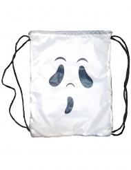 Zaino fantasma
