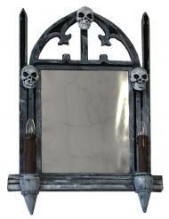 Specchio sonoro 43 x 33 cm