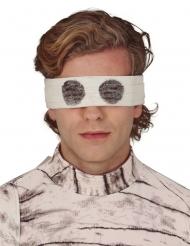 Fascia per occhi 67 cm
