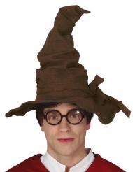 Cappello da mago adulto
