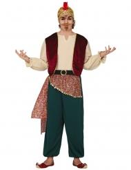 Costume veggente uomo