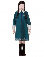 Costume Mercoledi La Famiglia Addams™ bambina