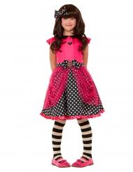 Costume Ladybird Santoro™ bambina
