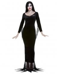Costume Morticia La Famiglia Addams™ per donna