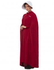 Costume da Ancella The Handmaid