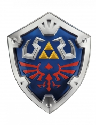 Scudo Link Zelda™ per bambino
