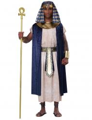 Costume da antico egiziano per adulto