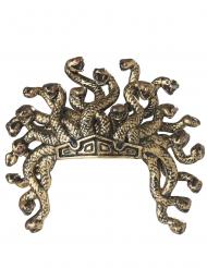 Copricapo da Medusa per donna