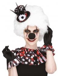 Kit clown macabro per adulto