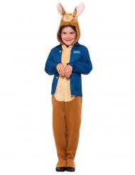Costume Peter Rabbit™ bambino