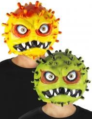 Maschera coronavirus adulto