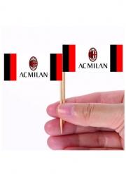 24 Stecchini Milan™ 6.5 x 5 cm