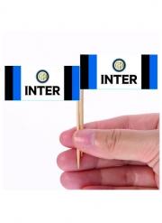 24 Stecchini Inter™ 6.5 x 5 cm