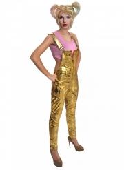 Costume Harley Quinn™ Birds of Prey per donna