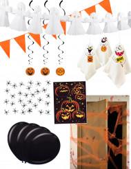 Pack Happy Halloween