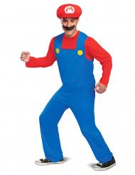 Costume Super Mario™ classico per adulto