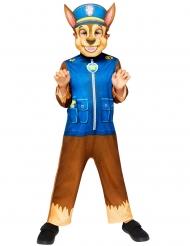 Costume e maschera Chase Paw Patrol™ bambino