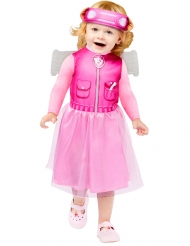 Costume Stella Paw Patrol™ bebè