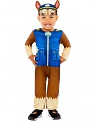 Costume da Chase Paw patrol™ per neonato