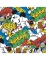 20 Tovagliolini di carta Mickey™