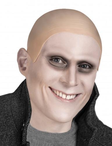 Parrucca testa pelata uomo-1