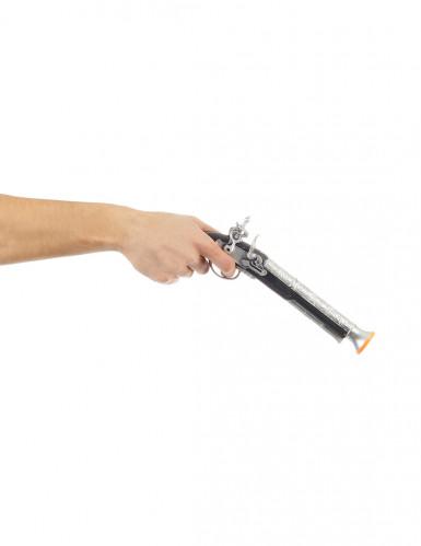 Pistola da pirata bambino-1