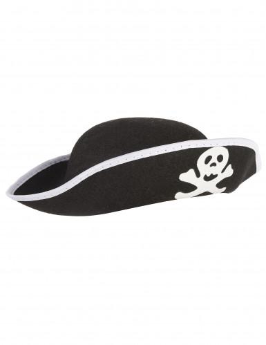 Cappello da pirata bambini-1