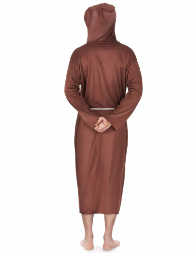 Costume da frate uomo-2