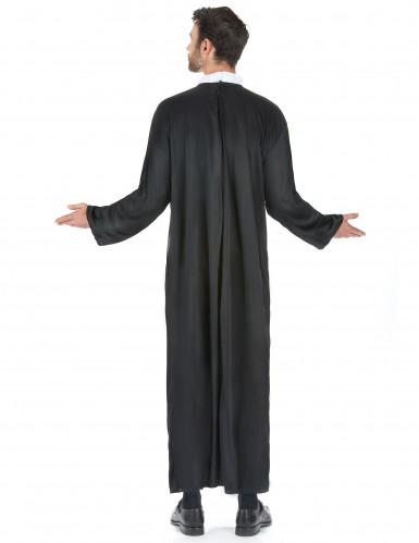 Costume prete novizio uomo-2