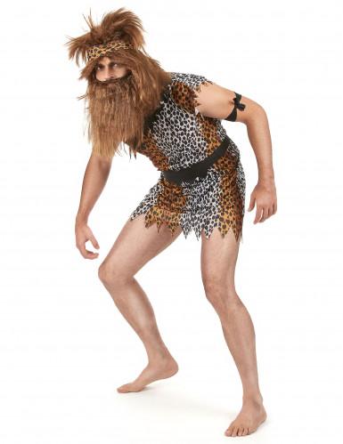 Costume cavernicolo uomini-1