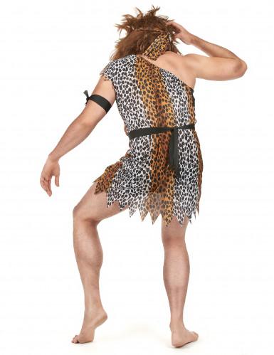 Costume cavernicolo uomini-2