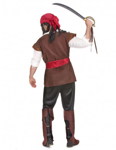 Costume pirata uomo-1