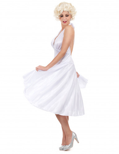 Costume Marilyn Monroe™ donna-1