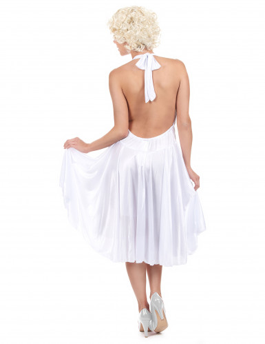 Costume Marilyn Monroe™ donna-2