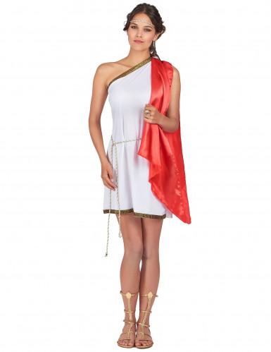 Travestimenti vestiti di carnevale e costumi per for Principessa romana