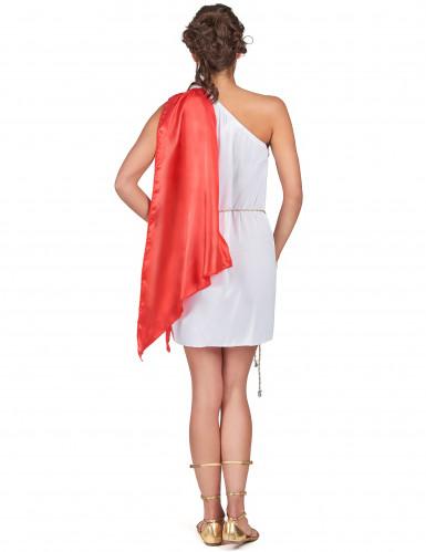 Costume dea romana donna-2